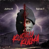 JULMA H & SAIRAS T: KUOLLU KULMA LP