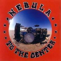 NEBULA: TO THE CENTER LP