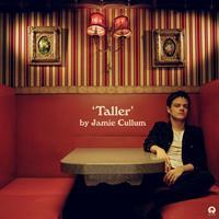 CULLUM JAMIE: TALLER-DELUXE CD