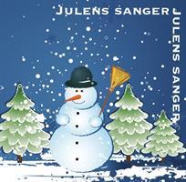 Julens sanger