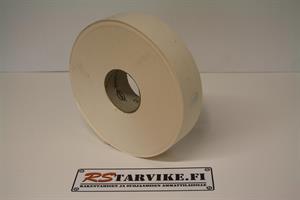 Paperisaumanauha 50mm x 150m ( 10 rll )