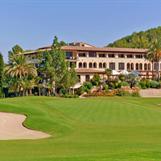 Bendinat Golf