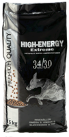 High Energy Extreme 15 kg