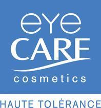 Eyecare - för dig med känsliga ögon