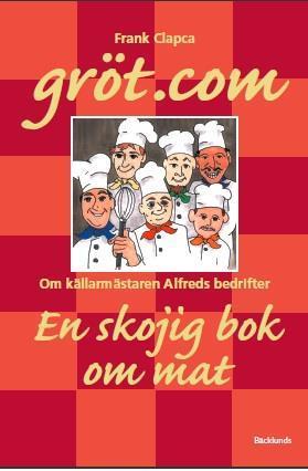 Gröt.com