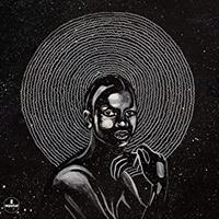 SHABAKA & THE ANCESTORS: WE ARE SENT HERE BY HISTORY 2LP