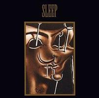 SLEEP: VOLUME ONE LP