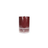Bordeaux Rustik bloklys