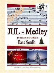 JUL MEDLEY