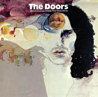 DOORS: WEIRD SCENES INSIDE THE GOLD MINE 2CD