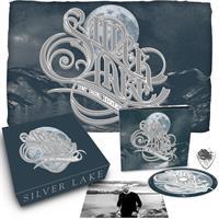 HOLOPAINEN ESA: SILVER LAKE-CD BOX SET