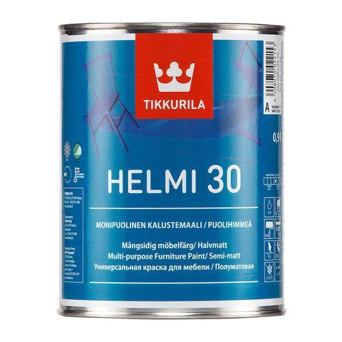 HELMI 30 A PH 0,9L