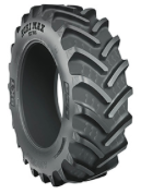Traktordäck Radial 710/70R42 BKT. Art.nr:119580