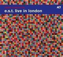 E.S.T.: LIVE IN LONDON 2LP (FG)