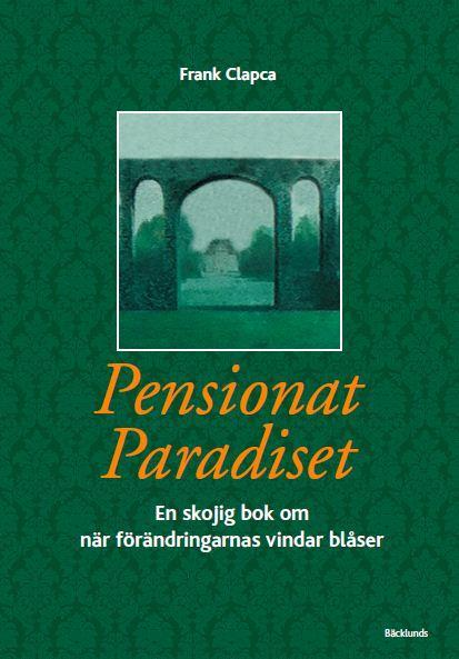 Pensionat Paradiset
