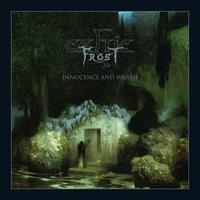 CELTIC FROST: INNOCENCE AND WRATH-REMASTERED 2CD