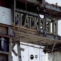 BLACKFIELD: II LP