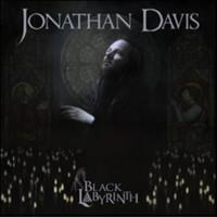 DAVIS JONATHAN: BLACK LABYRINTH
