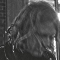 SEGALL TY: TY SEGALL LP