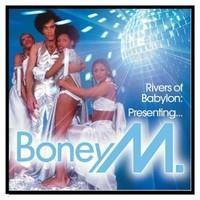 BONEY M: RIVERS OF BABYLON: PRESENTING