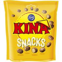 KINA SNACKS GUL 70g
