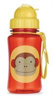 Juomapullo Apina 6p