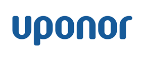 Uponor BDT