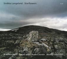LANGELAND SINIKKA: STARFLOWERS (FG)