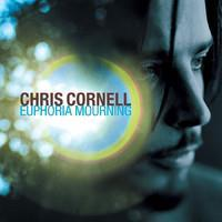 CORNELL CHRIS: EUPHORIA MOURNING LP