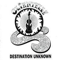 CLIENTELLE: DESTINATION UNKNOWN