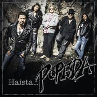 POPEDA: HAISTA...POPEDA