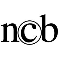 AVGIFTER -ncb