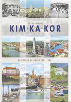 KIM - KA - KOR. 1904-1954