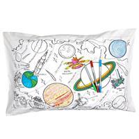 Putevar - Space Explorer