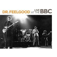 DR. FEELGOOD: LIVE AT THE BBC