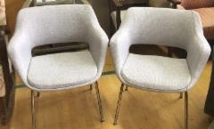 Kilta-tuolit