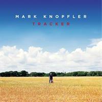 KNOPFLER MARK: TRACKER