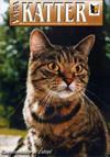 Våra Katter nr 2001-5