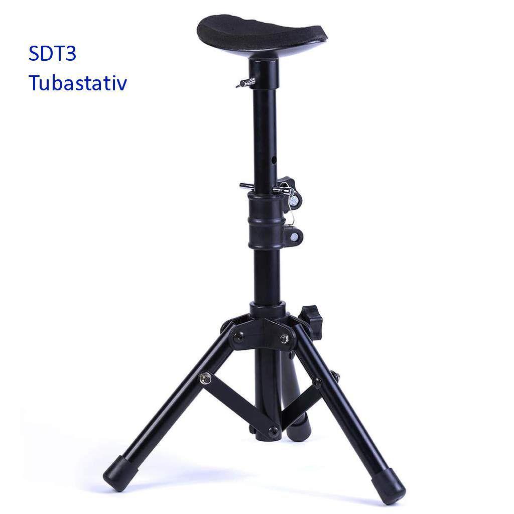 Wessex tubastativ SDT3 (Spillestøtte)