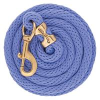 10' SB 225 POLY LEAD ROPE, S49