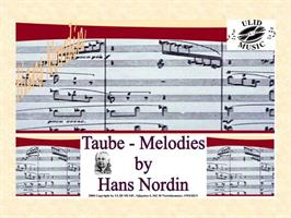 TAUBE MELODIES