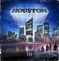 HOUSTON: III
