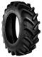 Traktordäck Radial 380/85R30 (14.9R30) BKT. Art.nr:116544