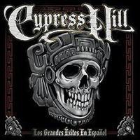 CYPRESS HILL: LOS GRANDES EXITOS EN ESPANOL LP