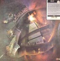 URBAN SAX: URBAN SAX 1 LP+DVD