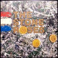 STONE ROSES: STONE ROSES LP