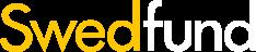 Swedfund
