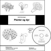 Planter og dyr