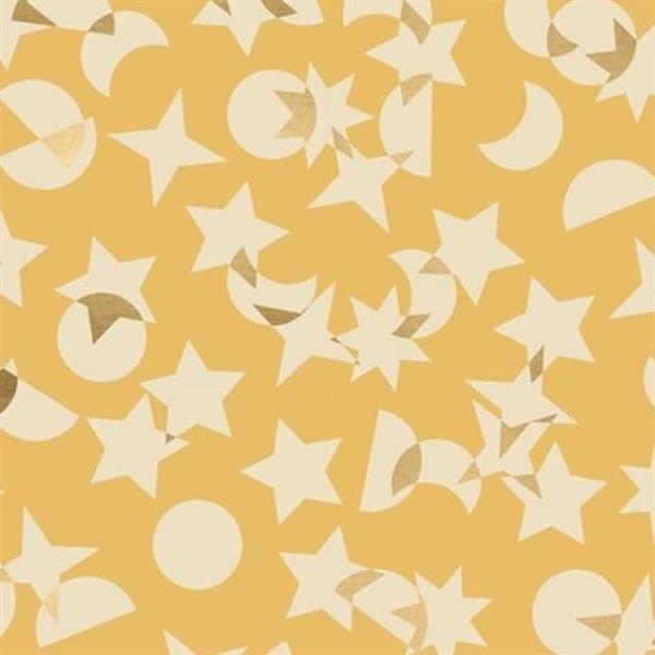 Ruby star Society: Stellar RS1009/11m