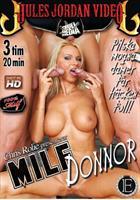 MILF Donnor